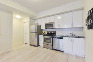 EXCLUSIVE 2 BED at Minto Longbranch Carnation area MOVE NOW!!