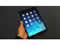 Apple iPad mini 32gb wifi only