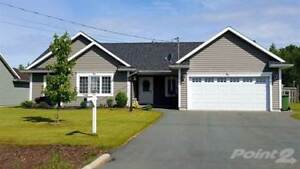 Homes for Sale in Kingston, Nova Scotia $334,900