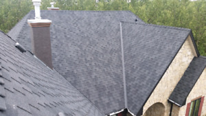 ☆Roofer/Crew for hire☆Quality work☆Affordable rates ☆