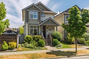 (VIRTUAL TOUR) Well Maintained Clover Ridge Family Home!