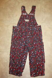 Clothes for the girl 18-24 months old. For all 65 dollars