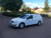 Vauxhall Astravan 1.7CDTi 16v ecoFLEX ( 110PS ) Club