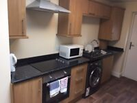 Student Accommodation ****Fully Refurbished Property*** 3 Bedroom House