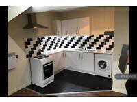 1 bedroom flat in Moor Road, Leeds, LS11 (1 bed)