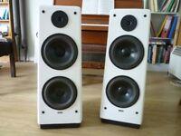 avance speakers 180 concrete