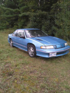 CHEAP!! 93 Z34 CHEVY LUMINA GREAT CONDITION