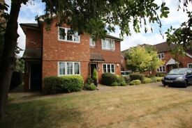 CHERRY TREE ROAD *GROUND FLOOR FLAT *SOUGHT AFTER LOCATION