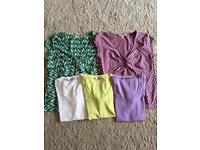 Laura Ashley Bundle 10-12