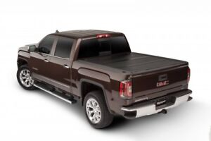 Undercover Flex Box/Tonneau Cover