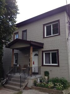 252 Elmwood St. 2 bedroom