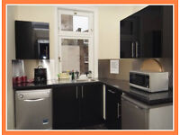 Serviced Offices in * Regents Park-W1W * Office Space To Rent