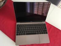 MacBook 12 Inch