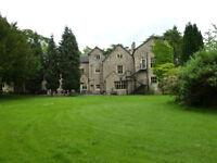 £215pcm rooms in Burghwallis, near Doncaster Furnished (extra) or unfurnished
