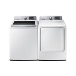 Looking for a Washer and Dryer