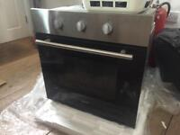 Cats oven spares or repairs