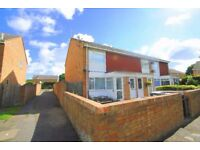 one bedroom flat to rent in Muscliffe!