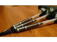 Winmau darts 24g