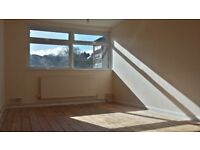 Lovely spacious self-contained flats in High Wycombe