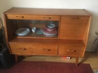 Chest of drawers and Various Home Furniture