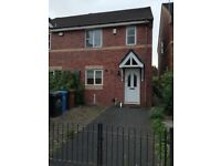 3 bedroom semi-detached house in Salford for sale, good location