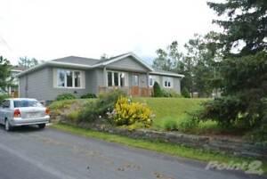 Homes for Sale in Victoria, Newfoundland and Labrador $199,900 St. John's Newfoundland image 1