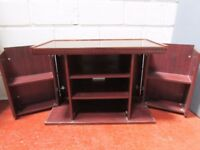 TV STAND FREE DELIVERY IN LIVERPOOL