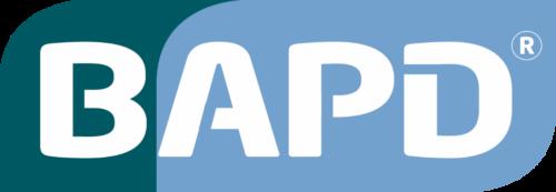 BAPD GmbH
