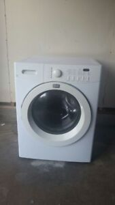 Frigidaire Electric Dryer, free delivery