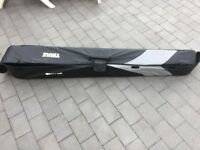 Thule Ranger 500 Roof Box