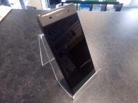 Sony Xperia XA, Unlocked to any network, Perfect Condition