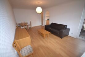 ONE DOUBLE BEDROOM FLAT TO RENT, KILBURN NW6 NO FEES TO TENANTS