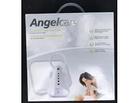Angelcare Mat