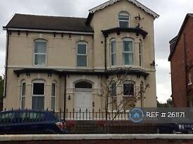 1 bedroom flat in Alexandra Rd, Southport, PR9 (1 bed)
