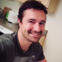 API App Developer in Banff, I Handle Complex Jobs