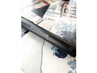 Sennheiser MKH70-P48 Condenser Wired Professional Microphone