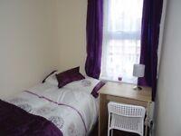 £300.00 PCM - Tenant Fees Apply Thorne Street, Wolverhampton, WV2