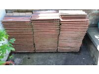 Roofing Tiles Giveaway