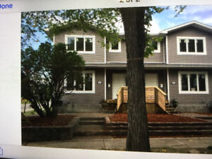 """""""Must See Brand-New two-story 1400 ft.² Home Great Value No PST"""