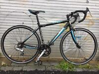 Diamond Back Pursuit road bike