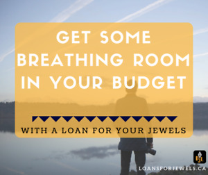 Need Help Paying Your Rent or Mortgage? Get a  CA$H loan Today!