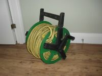 garden hose 30 metres in very good condition
