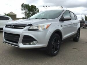 2014 Ford Escape SE 4WD Accident Free,  Heated Seats,  Bluetooth