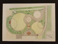 Garden Design Special Offer