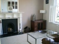 ROOM TO LET IN SHARED FLAT CRYSTAL PALACE