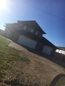 House for Sale Bawlf, AB-East of Camrose