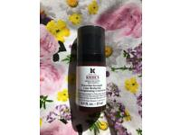 Kiehl's Powerful Strength Eye Brightening Concentrate 15ml