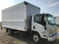 Junk Removal, Moving, Pick Up and Delivery 403-9267975