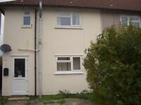 1 bedroom flat in Chatham Road, Oxford, OX1