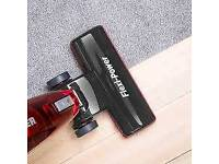 Hoover flexi power cordless vacuum